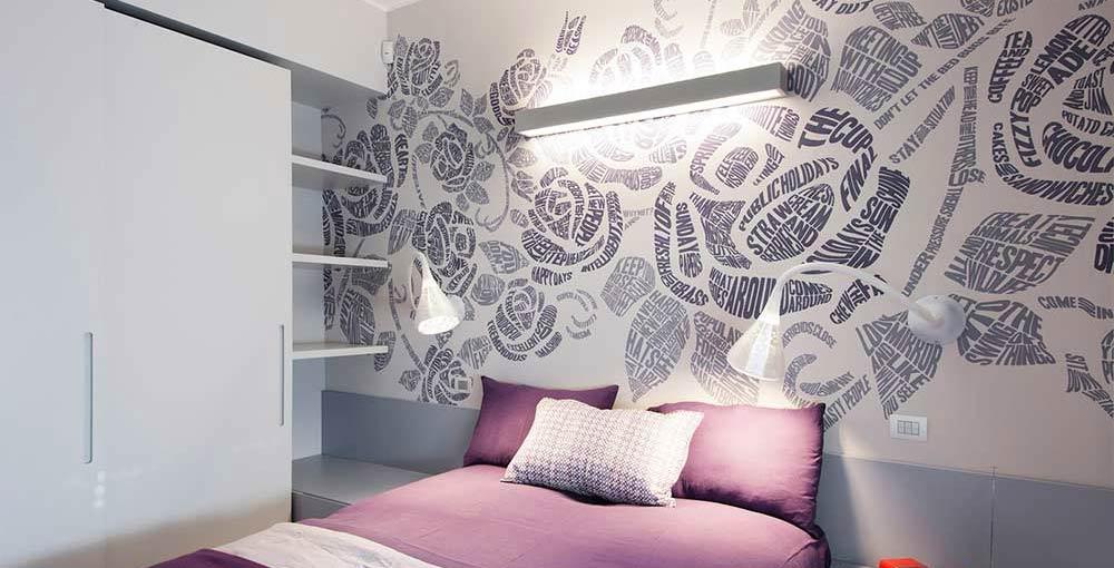 papel decorativo pared Papel Decorativo Materiales Mob 3 Des Infografas Y
